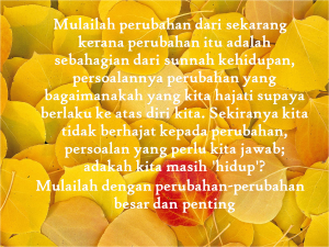 from murabbi Abu Umar